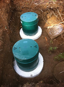 septic tank inspection victoria bc