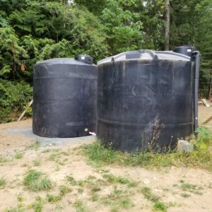 well water filter systems duncan bc